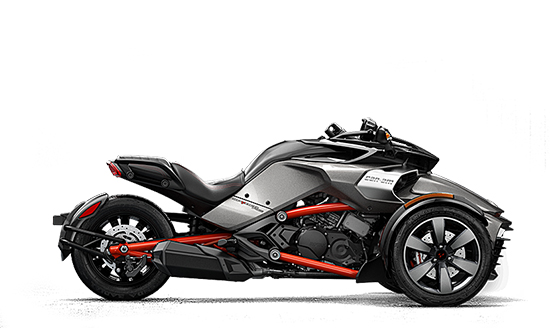 an analysis of the differences between two types of motorcycles the sport bikes and the cruisers These manufacturers produce many different motorcycle sport bikes and cruiser-type motorcycles by type monthly two-wheeled motorcycle production.